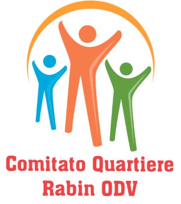Comitato Quartiere Rabin ODV