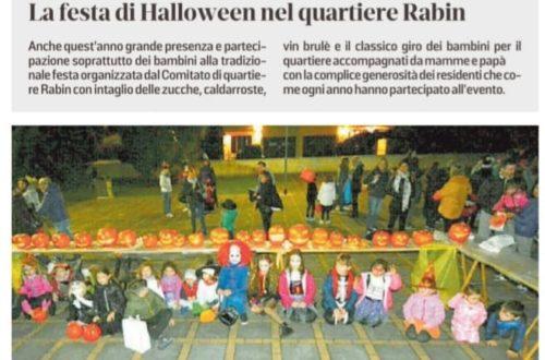 articolo_gazzetta_halloween